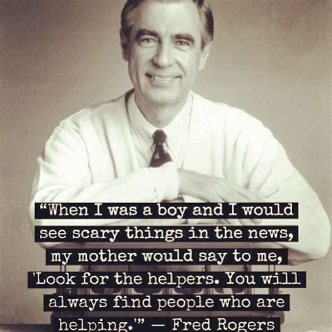 Mr Rogers Garden Of Your Mind by Mr Mcfeely Garden Of Your Mind Lyrics Meaning