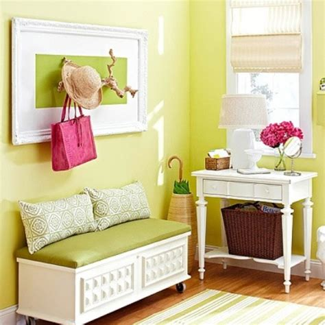 cute living room decorating ideas cute living room ideas modern house