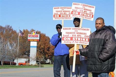 best union company hostess hostess company bctgm union mediation crumbles fate of