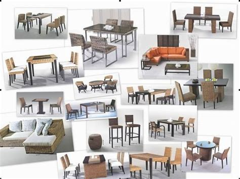 mr price home furniture catalogue 2011 quotes