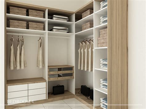 Walk In Wardrobe Designs For Bedroom Home Design Modern Bedroom Wardrobes India Modern Walk In Closet Indian Bedroom Wardrobe Design