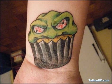 tattoo aftercare atomic zombie 17 best images about cupcakes cakes and pies tattoos