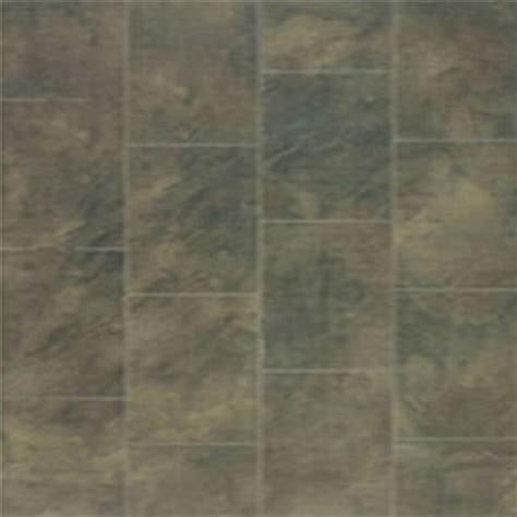 Laminate Slate Flooring Laminate Flooring Slate Laminate Flooring Reviews
