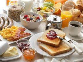 breakfast pics should i eat breakfast health experts on whether it