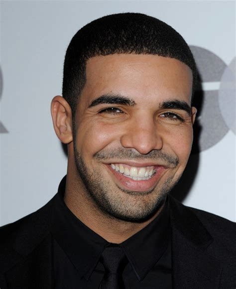 the year of drake as told by the memes gifs and videos zimbio com drake 2010 gq men of the year party chateau