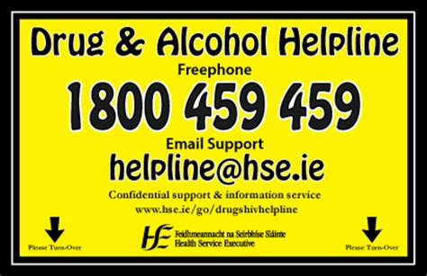 Detox Helpline by Help For Sexual Addiction Pictures To