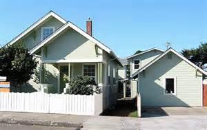 homes for ft bragg ca ft bragg real estate homes