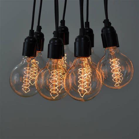 fashioned lights fashioned lighting lighting ideas