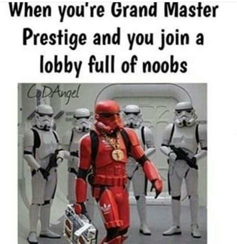 call of duty funny meme 9 best call of duty images on pinterest advanced warfare