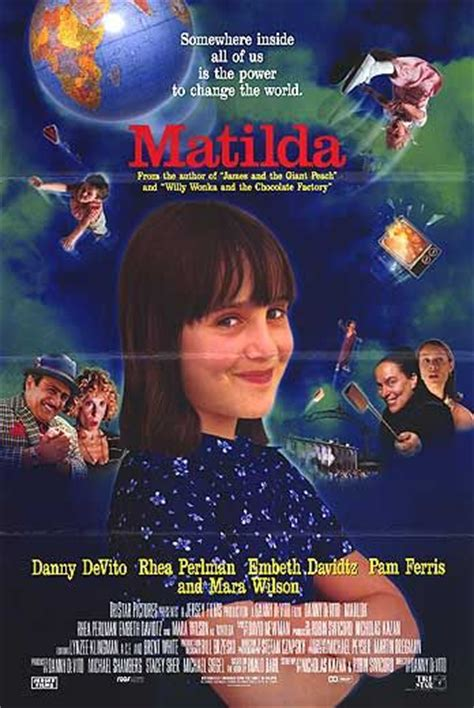 film comedy wikipedia vagebond s movie screenshots matilda 1996