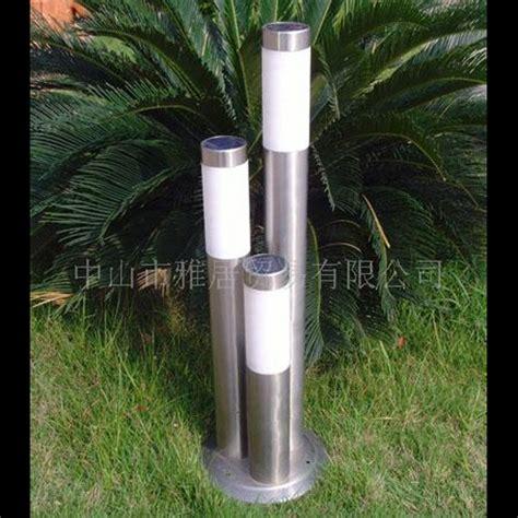 agréable Lampe Solaire De Jardin #5: lampe_solaire_jardin_LMPSOL6.jpg
