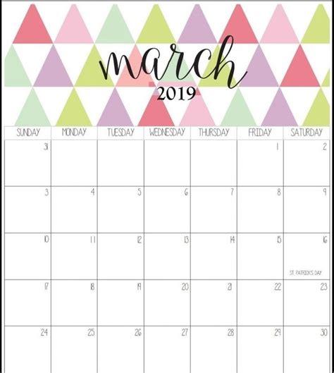 march  calendar   printable calendar templates  calendar template
