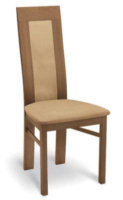 stock tavoli e sedie sedie stock vendita sedie tavoli e sgabelli