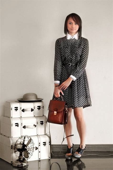 stylish eve collections vintage dresses collection stylish eve