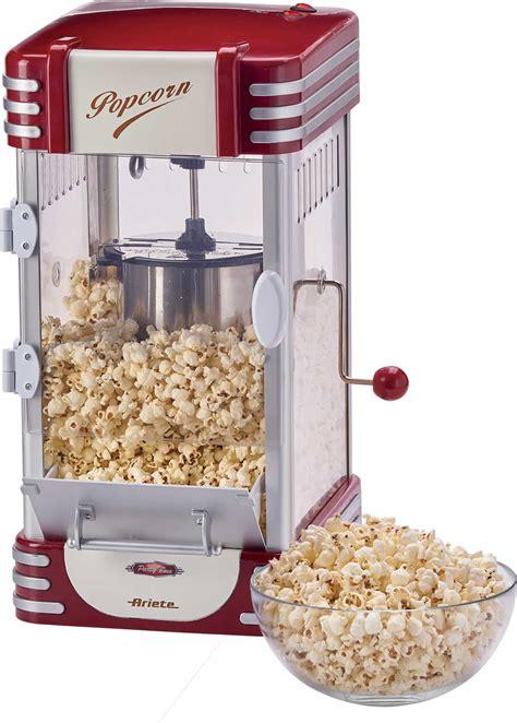 Goudronner Une Allée 2953 by Popcorn Popper Xl Ariete Store