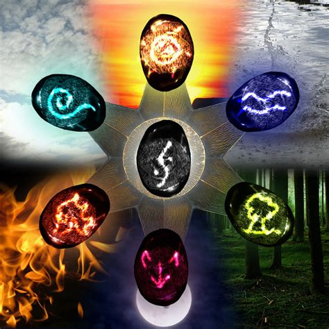Buy Digital Clock by The Elements By Im Mother Nature On Deviantart