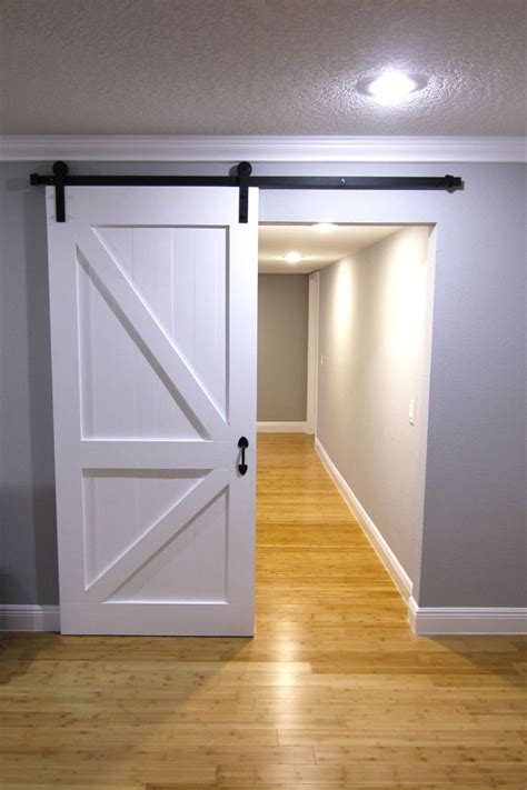 78650 best barn doors hardware images on sliding doors sliding barn door hardware