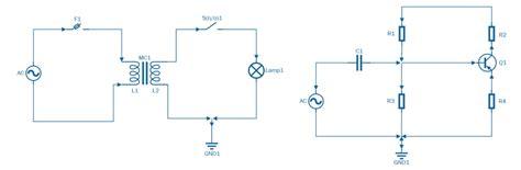 visio 2010 electrical diagram visio free engine image