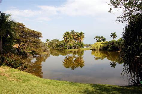 Fairchild Tropical Botanic Garden Miami Fairchild Tropical Botanical Gardens Miami Visions Of Travel