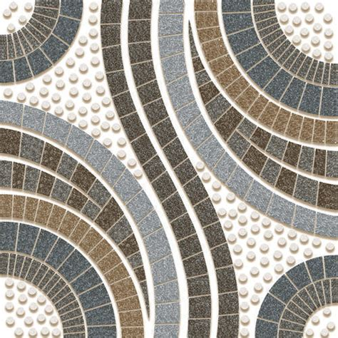 pattern tiles india parking floor tiles design tile design ideas