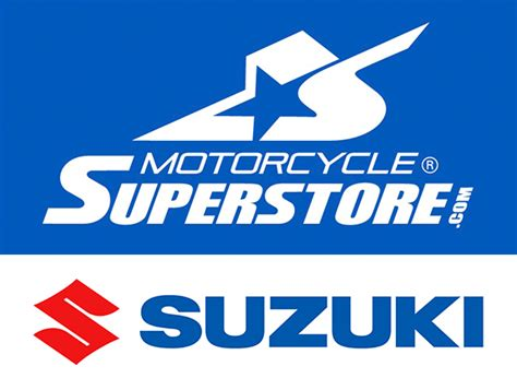 transworld motocross logo motorcycle superstore suzuki team announced transworld