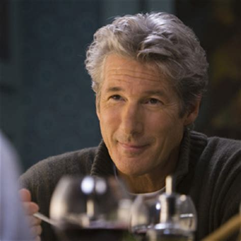 richard gere nights in rodanthe on vimeo richard gere finds unexpected love in quot nights in rodanthe