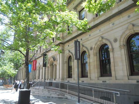 Carnegie Mellon Australia Mba by Carnegie Mellon Adelaide South Australia