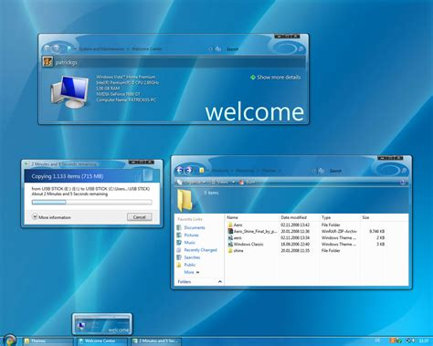 themes for windows 7 ultimate free download cars aero themes for windows 7 ultimate free