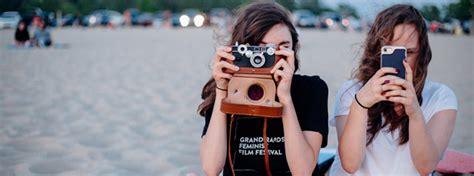 guida allo scatto perfetto 8854029343 guida semplice allo scatto perfetto 5 utili consigli per fotografare la tua estate consigli sul