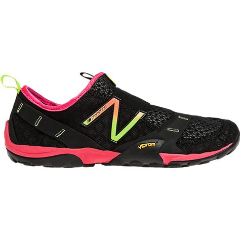 new balance minimus trail running shoes new balance wt10 minimus trail running shoe s