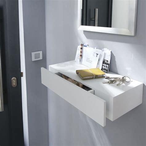 tablette tiroir castorama tablette avec tiroir blanc form 50 cm castorama
