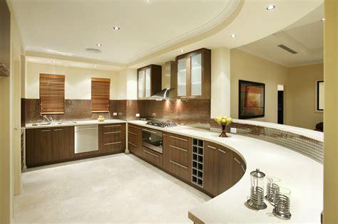 modular kitchen interior chennai interior decors