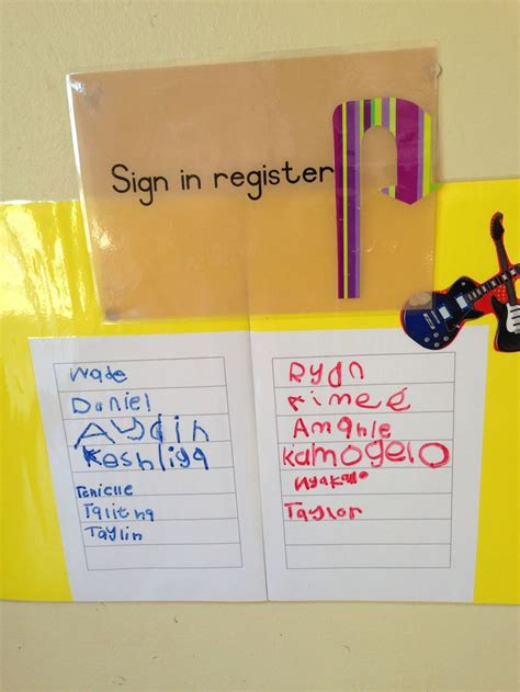 25 best ideas about self registration on - Ideas Registration