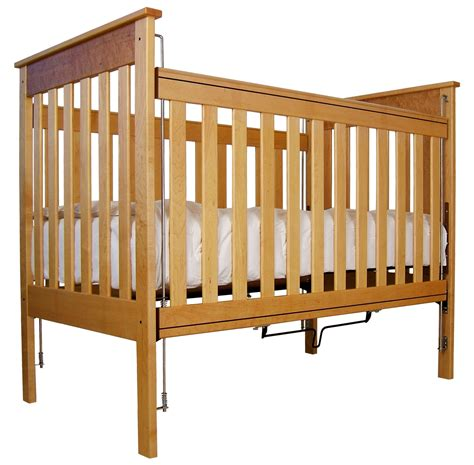 Best Crib Mattress 2014 Baby Cribs 2014 28 Images 2015 Picks Best Cribs