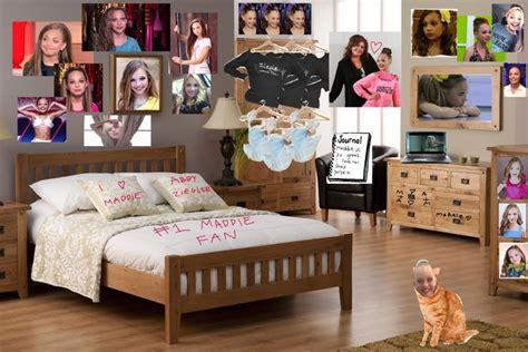 chloe lukasiak bedroom 17 best images about aldc on pinterest brooke d orsay