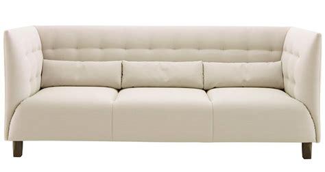 Mcd By Ligne Roset Modern Sofas Linea Inc Modern Modern Sofa Los Angeles