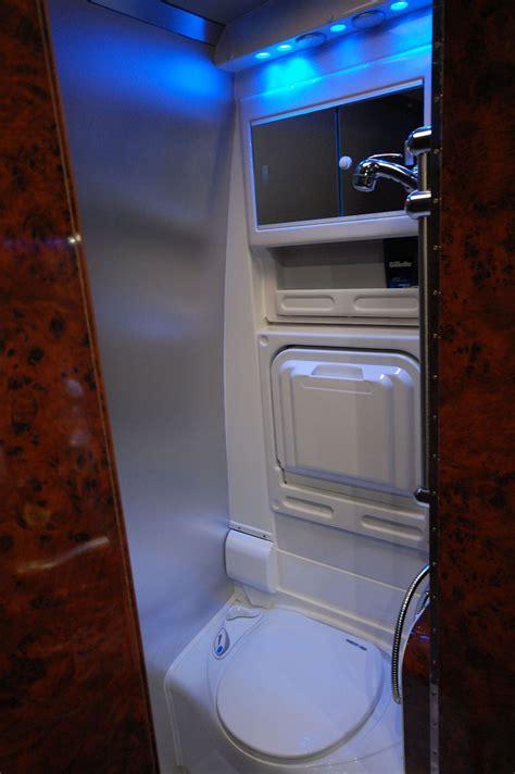 rv shower toilet sink combo rv shower toilet sink combo storage ideas