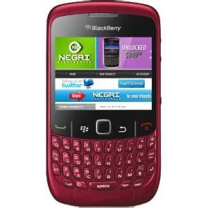 Blackberry Gemini blackberry curve 8520 gemini blackberry 2487 sc