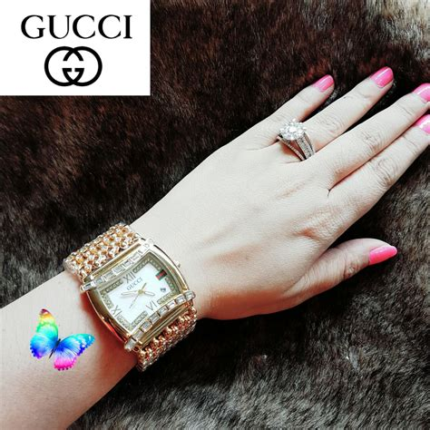 Harga Jam Tangan Merk B U M jam tangan gucci merica v c67 delta jam tangan