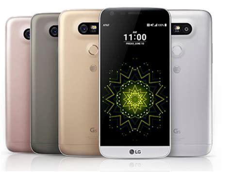 Hp Lg G5 Terbaru Lg G5 Se Price In Malaysia Specs Technave