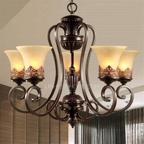 Wrought Iron Kitchen Light Fixtures 15 Best Collection Of Wrought Iron Pendant Lights For Kitchen