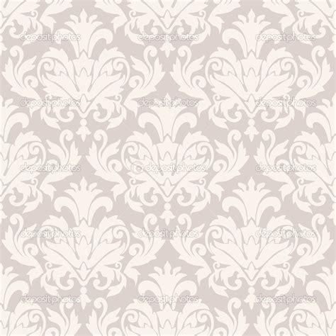damask seamless pattern vector 19 seamless damask vector images seamless damask pattern