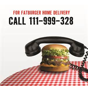 home food delivery service home delivery logo images