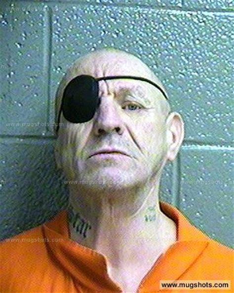 Ottawa County Oklahoma Court Records Ronald A Goff Mugshot Ronald A Goff Arrest Ottawa County Ok