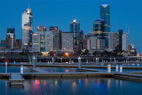 in melbourne melbourne australia travel guide and travel info