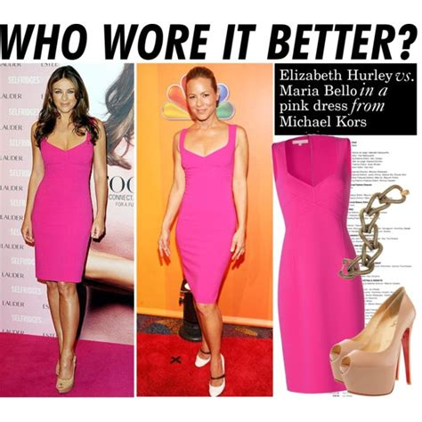 Who Wore It Better Hayden And In The And Sequin Stripe Dress by 17 Best Images About Who Wore It Best On Kate
