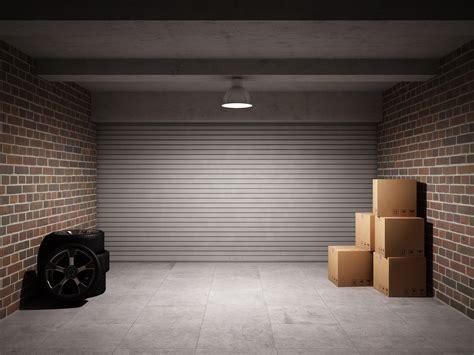 Garage Insurance Garage Insurance Qbik Insurance