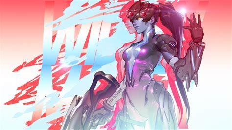 anime wallpaper hd reddit pharah wallpaper 1920x1080 overwatch