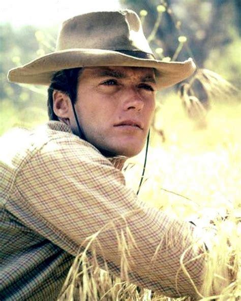 cowboy film westerns 60 best western movies images on pinterest