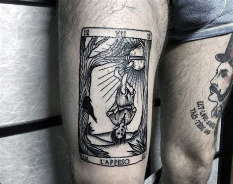 tattooed cunt 60 tarot designs for card ink ideas